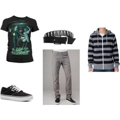 Online Designer Teen Clothing Boys Teen Work Trends Summer
