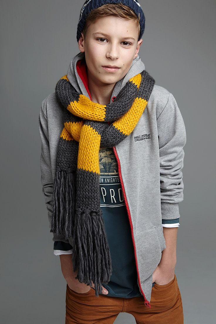 100+ Male Teen Fashion Trends Photo   Shopping Guide. We ...