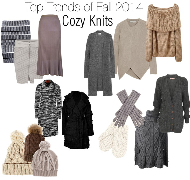 2014 Fall Clothes Styles Legendary Accept Outfits