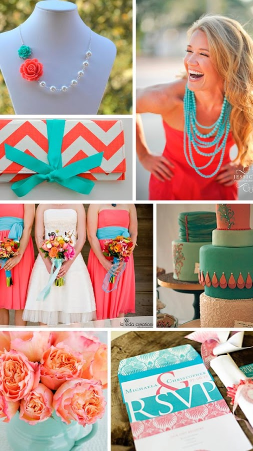 Fall 2015 Wedding Color Trends 2014 2015 Fashion Trends
