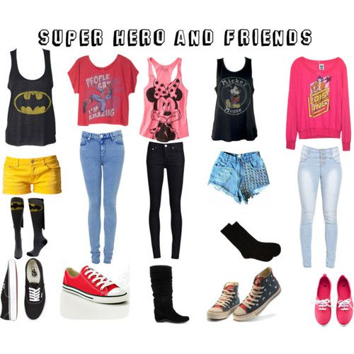 The gallery for --> Swag Outfits For Teenage Girls Tumblr