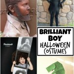 10_Brilliant_Boy_Halloween_Costume_Ideas_-_Design_Dazzle