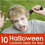 10_Halloween_Costume_Ideas_for_Boys_Boy_Birthday_Party_Ideas_and_Supplies_-_Spaceships_and_Laser_Beams