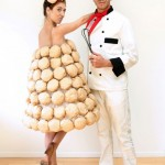 10_Unique_Halloween_Costumes_for_Couples