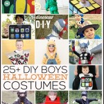 15_Coolest_DIY_Halloween_Boys_Costumes
