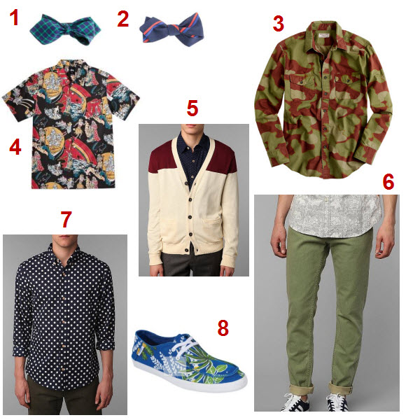 100 male teen fashion trends photo shopping guide we