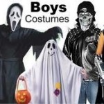 2013_Halloween_Costumes_for_Boys_-_Best_Halloween_Costume_Ideas
