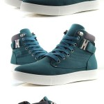 2014_Hot_Men_Shoes_Sapatos_Tenis_Masculino_Male_Fashion_Spring_Autumn_Leather_Shoe_For_Men_Casual_High_Top_Shoes_Canvas_Sneakers
