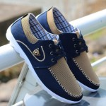 2014_Spring_men_shoes_fashion_trend_canvas_shoes_male_casual_shoes_men__39;s_low_board_shoes_male_autumn_Flat_Breathable_Sneakers