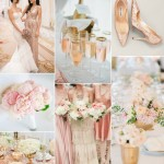 2015_Fall_Wedding_Colors_images