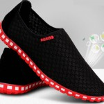 2015_New_Fashion_England_Men__39;s_Breathable_Recreational_Shoes_Casual_Shoes_MartLocal