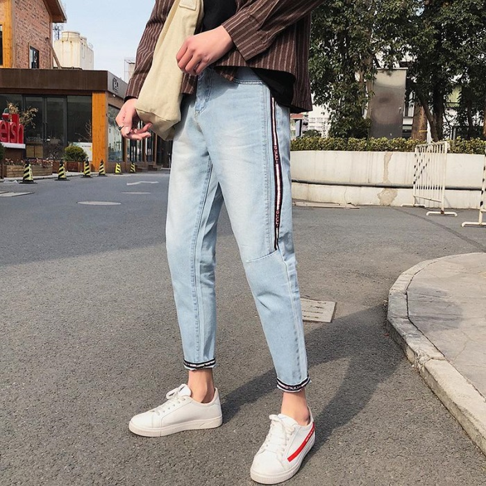 37 spring clothes photo for teenagers 20182019