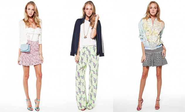 summer clothes for teenage girls 20142015 fashion