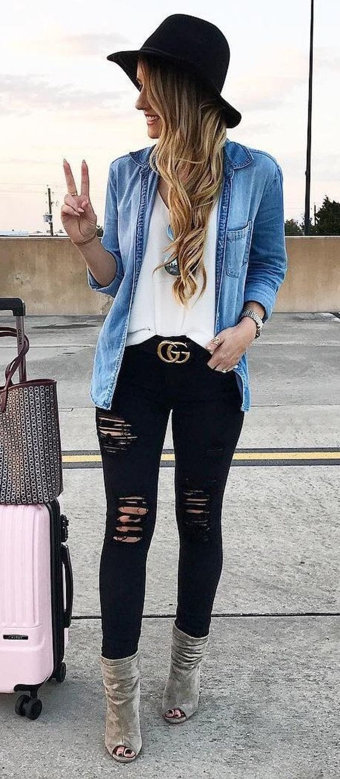55 Cute Winter Outfits Tumblr Shopping Guide We Are