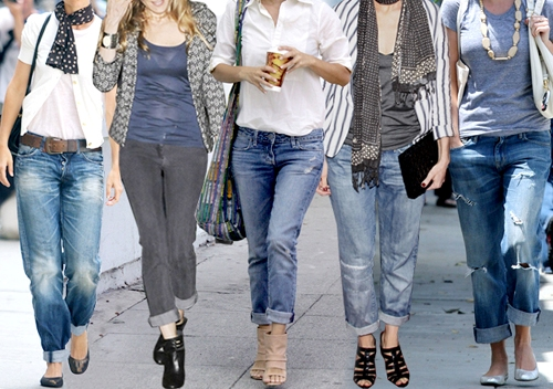 Awesome Jeans For Women  Google Search  Jeans  Pinterest  Fashion Search