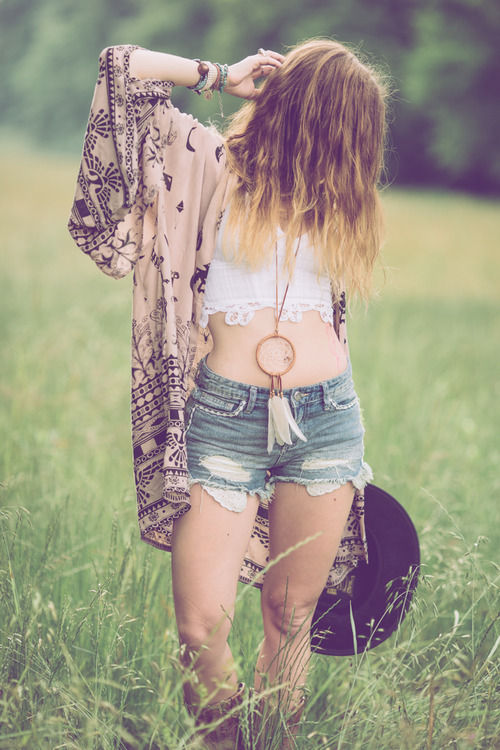 Summer foto outfits tumblr 2014 2015 fashion trends 2015 2016