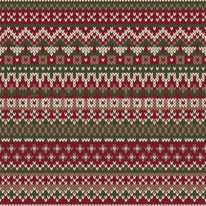 35 Amazing Christmas Sweater Texture Shopping Guide We
