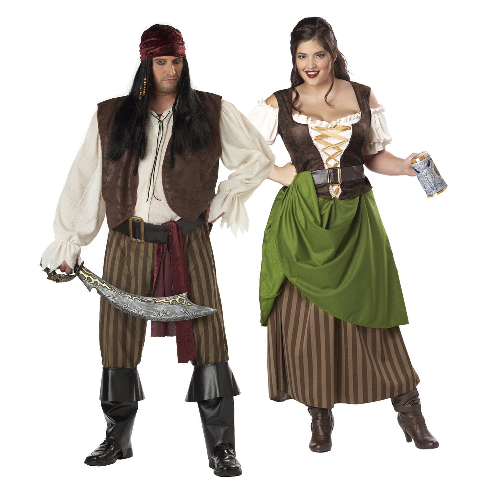 Halloween Costumes For Adult Couples 2014-2015