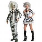 Adult_Costumes_Couples_Search_Results_Cupicupita