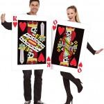 Adult_Couple_Costumes_-_Polyvore