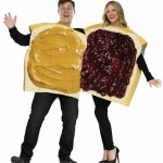 Adult_Couples_Halloween_Costumes_Shop_Couples_Costumes_For_Adults