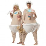 Adult_Men_Funny_Cry_Baby_Halloween_Couple_Costume_eBay