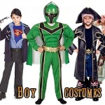 BOY_HALLOWEEN_COSTUME_IDEAS_Halloween_Costumes