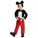 Boy_Girl_Halloween_Costume_Ideas_images