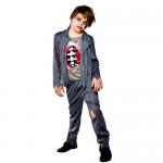 Boy_Halloween_Costumes_Ideas_images