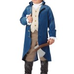 Boys_George_Washington_Costume_-_Halloween_Costume_Ideas_2015