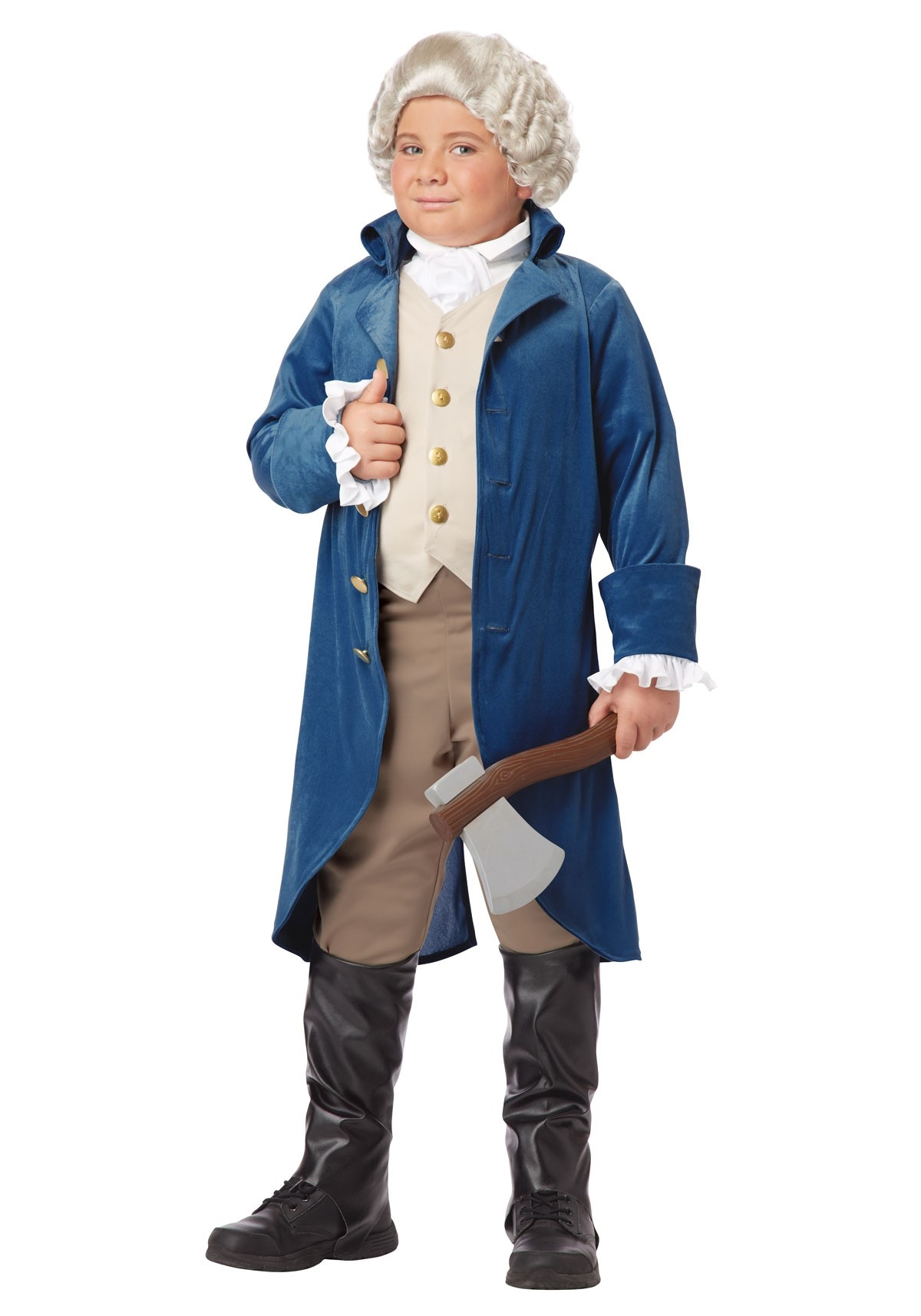 Boys Halloween Costume Ideas Review Fashion Trends