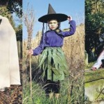 Boys_Halloween_Costume_Ideas_2014-2015_Diamonds_Photo