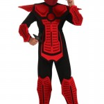 Boys_Halloween_Costumes_2015_Ideas,_Red_Ninja_Kids_Boys_Costume