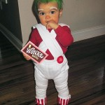 Boys_Halloween_Costumes_Homemade_Ideas
