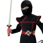 Boys_Ninja_Costumes_Kids_Ninja_Halloween_Costumes_Halloween_Giveaway