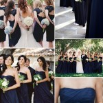 Colors_on_Pinterest_201_Images_к_fall_color_palette,_fall_wedding_c