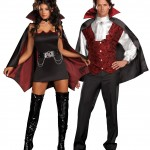 Couples_Costume_For_Halloween_-_Best_Halloween_Picture_Ideas_2015