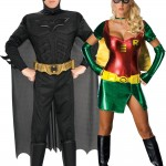 Couples_Halloween_Costume_Ideas_for_Halloween_2015_and_other_Special_Occasions