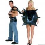 Couples_Halloween_Costumes_Halloween_2015_-_Costumes_ideas,_Horror_Nights,_Decorations,_Express,_Makeup,_Games,_Pictures,_Party