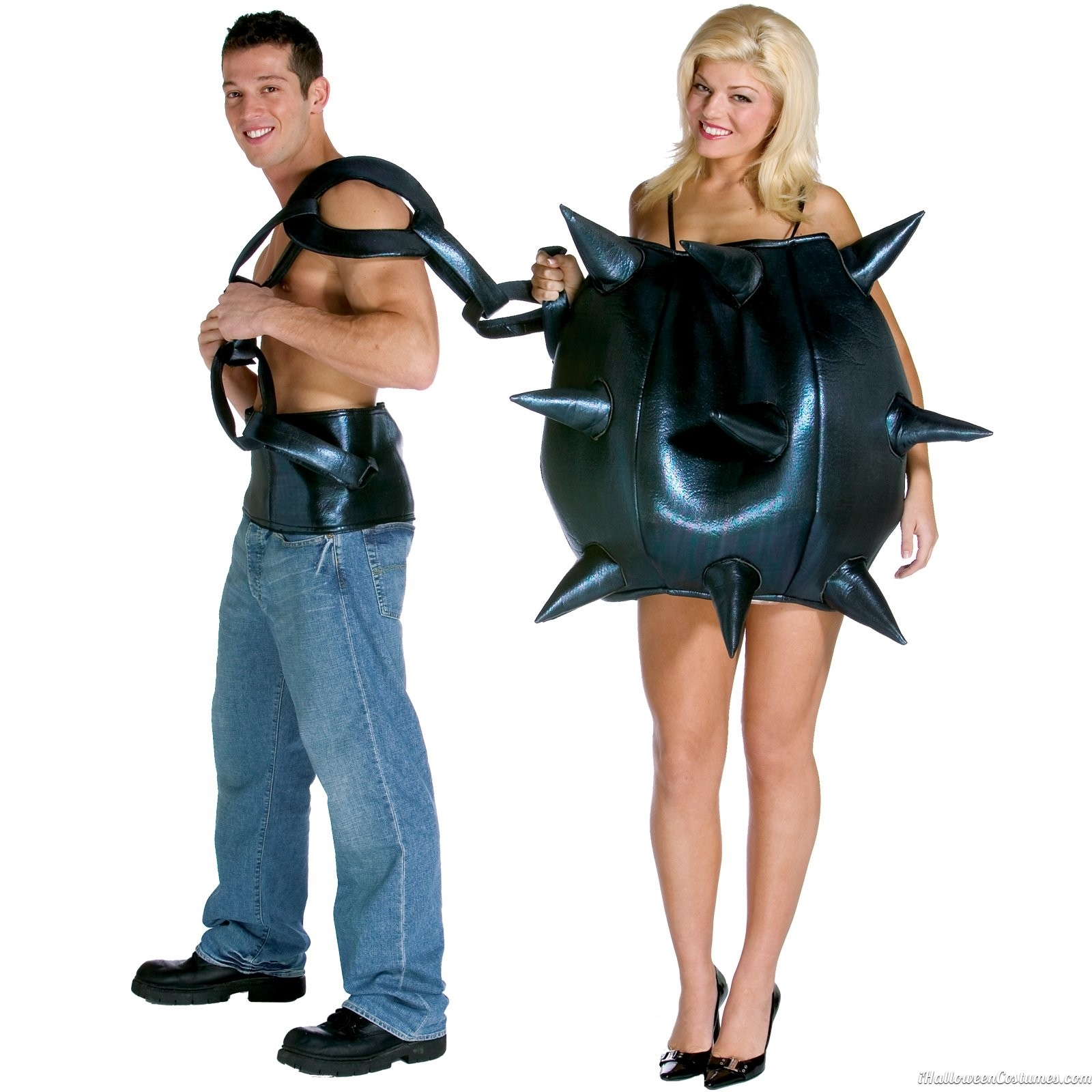 Halloween Costumes For Adult Couples review   Shopping ...