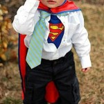 Creative_Halloween_Costumes_For_Boys_-_Best_Halloween_Picture_Ideas_2015