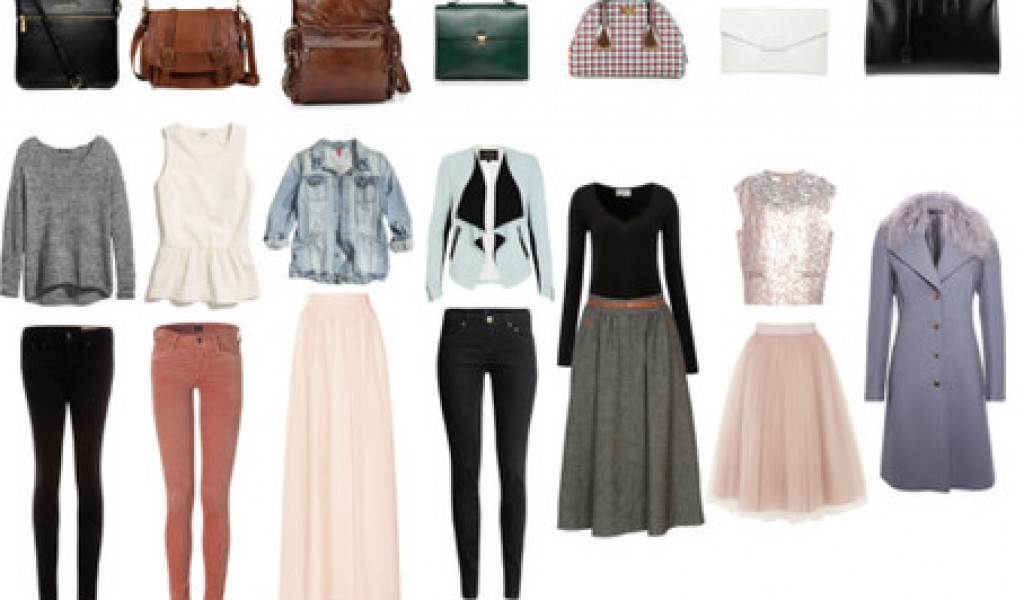 Cute Outfits For High School Tumblr Shopping Guide We