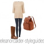 Cute_Outfits_For_High_School_Winter_images