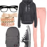 Cute_Outfits_for_Middle_School