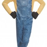Deluxe_Super_Mario_Bros_Mario_Halloween_Costume_for_Boys,_каталог_ebay,_7choice
