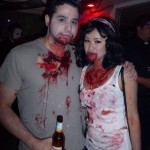Diy_Halloween_Costumes_For_Adults_Couples