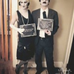 Diy_Halloween_Costumes_For_Couples