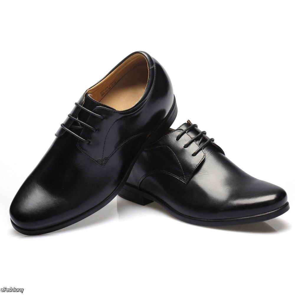 100 photo fashion trends for men shoes shopping guide