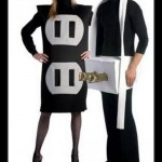 Easy_Homemade_Halloween_Costumes_For_Adults