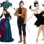 Emma__39;s_Trend,_Fashion_and_Style_-_Adult_Halloween_Costume_Ideas